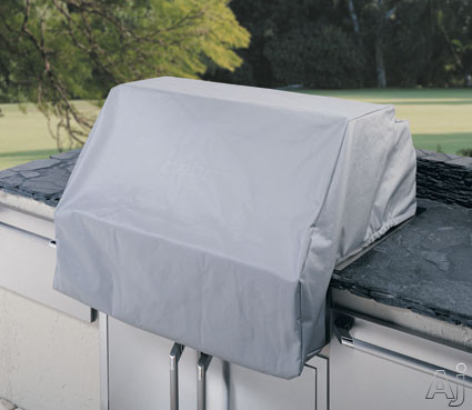 Dacor OVCB Outdoor Built-in Barbecue Grill Cover