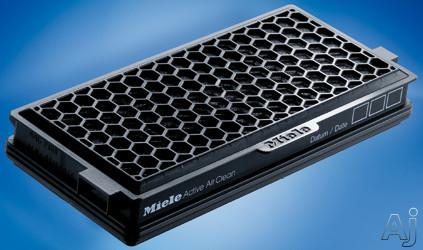 Miele AAC50 ACC 50 - Active Air Clean Filter