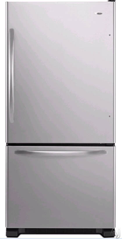amana refrigerator amana refrigerator air flow amana refrigerator air flow