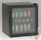 1.8 Cu. Ft. Beverage Cooler