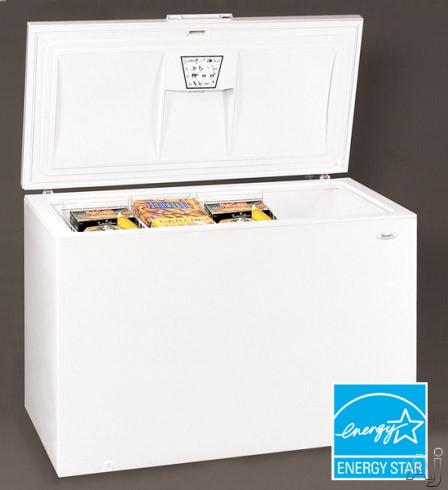 Woods Upright Freezer Parts