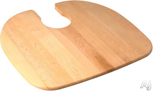 Elkay CB2213 Maple Wood Cutting Board