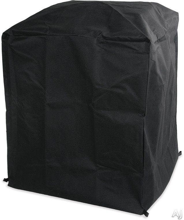 Blue Rhino UniFlame Series CBC1232COV Deluxe Barbecue Grill Cover