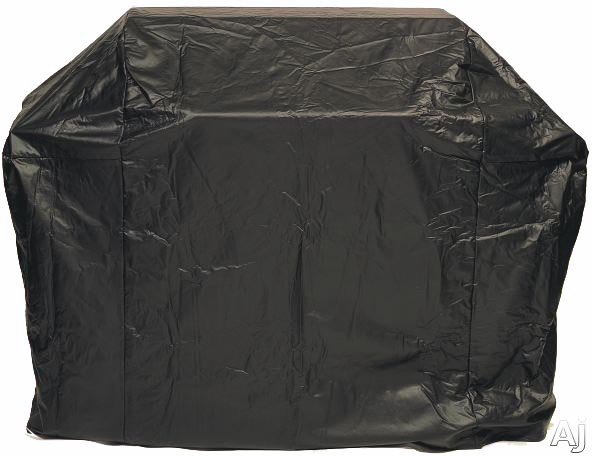 American Outdoor Grill CC24C Vinyl Cover for American Outdoor 24 Inch Portable Grill