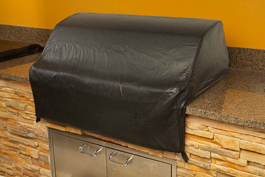 Lynx CC54 54 Inch All Grill Vinyl Cover for Built-in Grill Head
