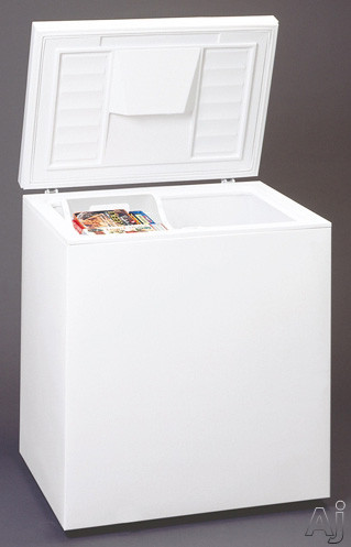 whirlpool manual defrost upright freezer