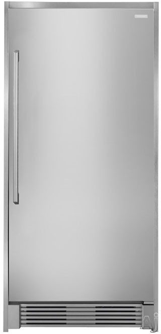 18.6 cu. ft. All-Refrigerator