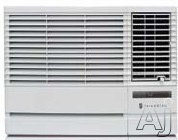 Friedrich Chill Series CP06G10 6,000 BTU Room Air Conditioner with 10.7 EER, R-410A Refrigerant, U.S. & Canada CP06G10