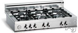 Bertazzoni Professional C36600X 36
