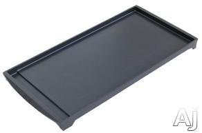 DCS CTGP Drop In Cooktop Griddle Plate