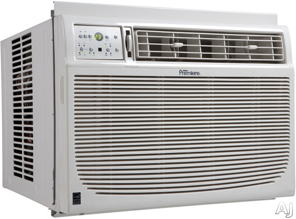 Air Conditioners Brands. 1 merchant. Danby DAC15009EE
