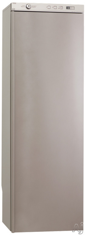 "Asko Line Series Classic DC7583T 24"" Drying Cabinet with Right-Swing Door, 3 Auto Programs, 3 Time, U.S. & Canada DC7583T"