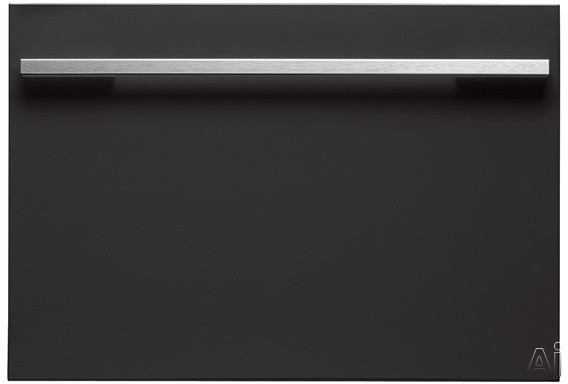 Fisher Paykel DishDrawer Series DD24SI7 Semi Integrated Single DishDrawer with Sanitize Express Eco Option Delay Start 7 Place Settings 9 Cycles Adjustable Racks ADA Compliant and Energy Star Rated Re