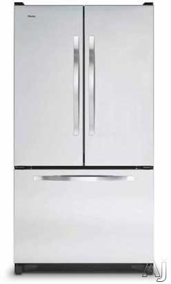 Superbe Images Of Viking Counter Depth French Door Refrigerator