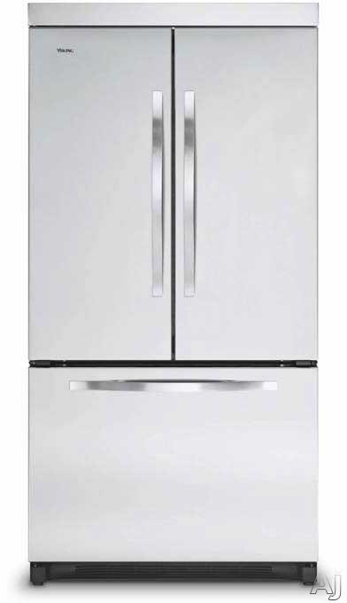 French Door Refrigerator Viking Counter Depth French Door