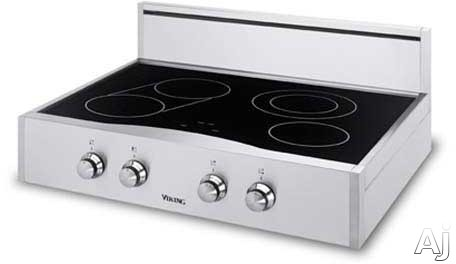 Viking professional series vgrt4804kss 48 pro style gas for Viking wok burner