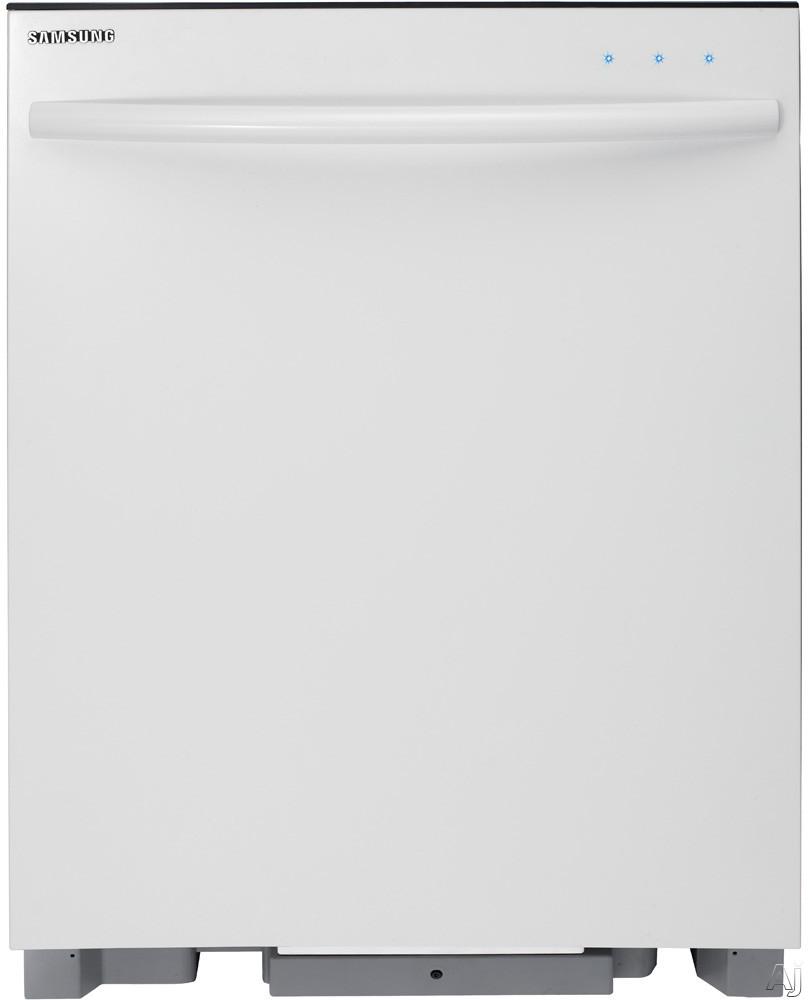 Oversized Dishwasher