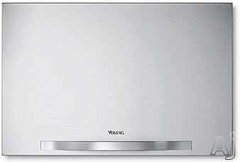 Viking Designer Series DMWC171 27