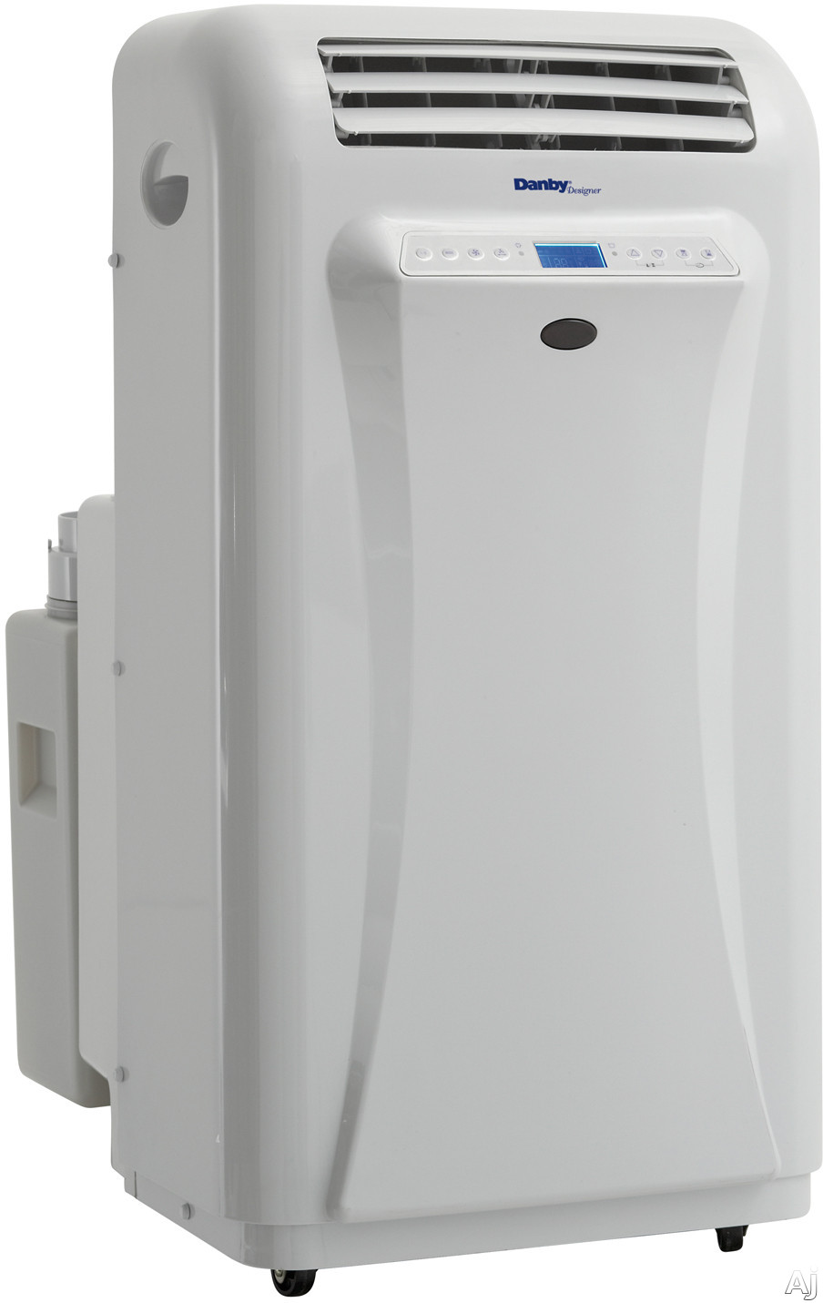 A small portable air conditioner is extremely convenient for room use, with many mini AC units to choose from.
