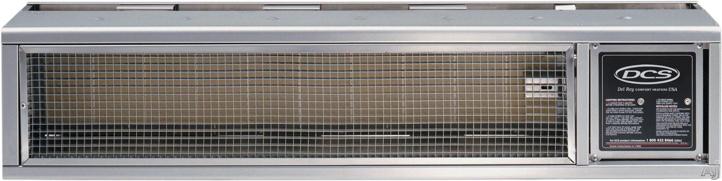 Convert Lpg Patio Heater Natural Gas