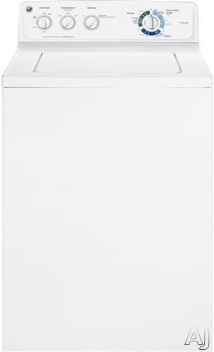 electrolux wavetouch series ew28bs85ks 278 cu ft french door with glass shelves perfect temp drawer external icewater