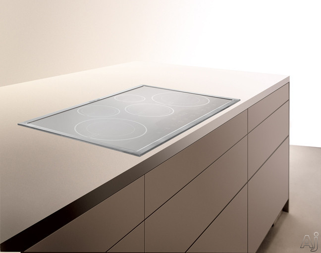 Induction Cooktop Reviews Lookup Beforebuying