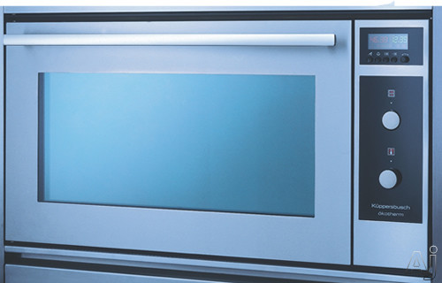 Kuppersbusch Appliances - Compare Prices, Reviews and Buy at