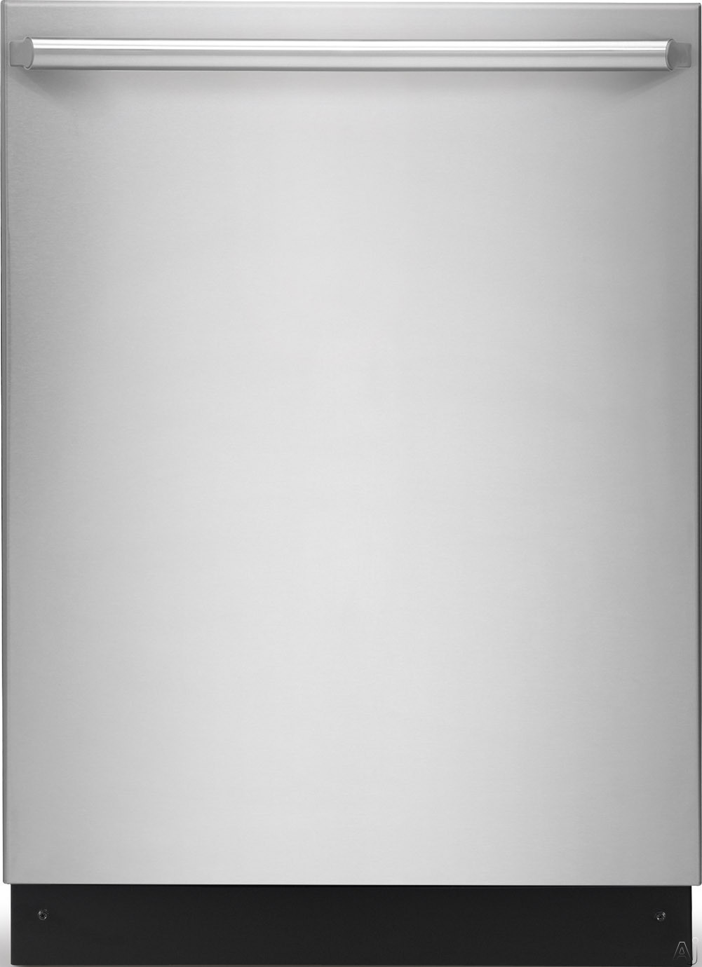 Electrolux IQ-Touch Series EI24ID30QS Fully Integrated Dishwasher with 14-Place Settings, 9 Wash Cycles, SatelliteSpray Arm, IQ Touch Controls, Leak Detection System, Luxury-Glide Racks and Energy Star Qualified: Stainless Steel EI24ID30QS