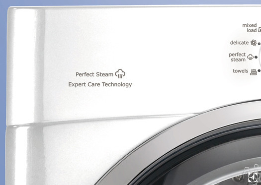 Perfect Steam Dryer