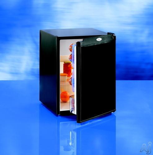 Whirlpool Ed25rfxfw01 Refrigerator Wiring Diagram Refrigerator