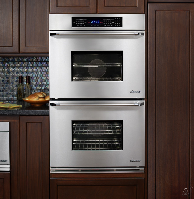 Dacor Epicure Series EORD227SCH 27