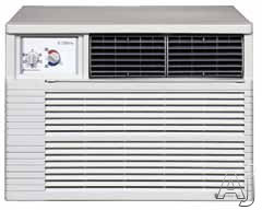 frigidaire fra052xt7 white window 5000 btu mini window air conditioner with 2 fan speeds and 2. Black Bedroom Furniture Sets. Home Design Ideas
