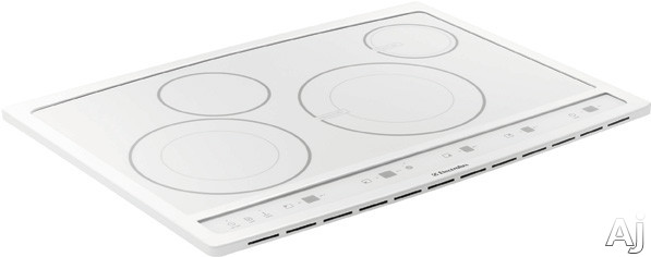 Image Result For Induction Hybrid Cooktop