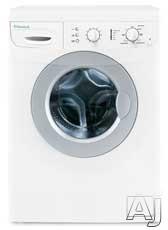 daewoo washer dryer combo manual