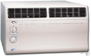 Wall Air Conditioner Thru The Wall Air Conditioner Trim Kit