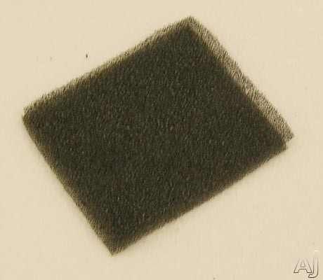 Sunpentown F608R Photo-Catalytic Filter, U.S. & Canada F608R