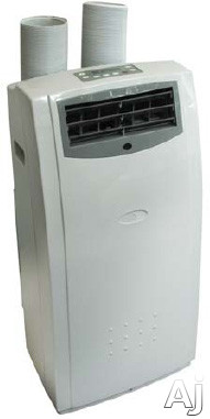 Delonghi Pinguino F11 Portable Air Conditioner Manual