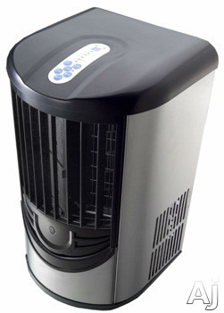 Portable Air Conditioners At Homeappliancesfunstore Com