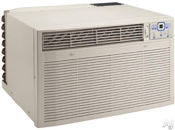 Wall air conditioner through the wall air conditioner for Climatiseur mural 8000 btu