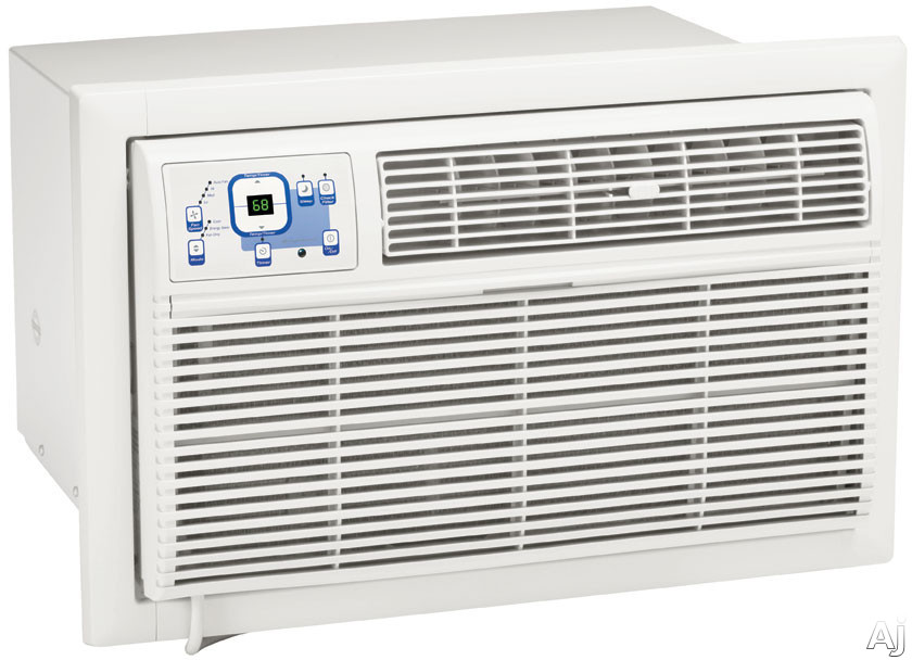 One of the most efficient ways to cool a house down during the warmer months on a large scale is a central air conditioning unit. These large units consist of an
