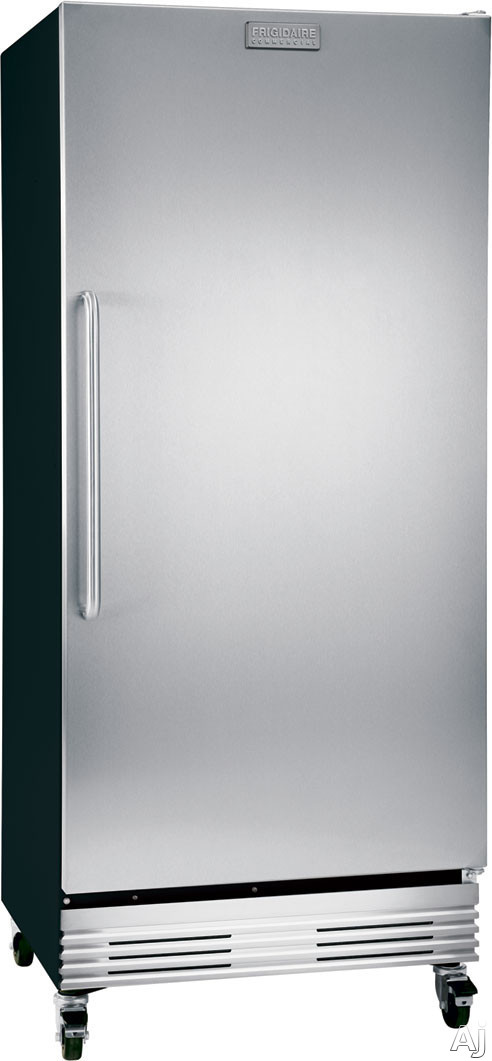 Frigidaire Commercial Series FCRS201xFB 19.4 cu. ft. Commercial Refrigerator with NSF Certification, U.S. & Canada FCRS201xFB