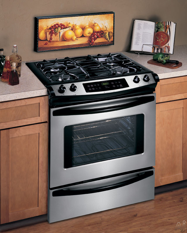 slide in range kitchen ranges compare prices reviews and buy