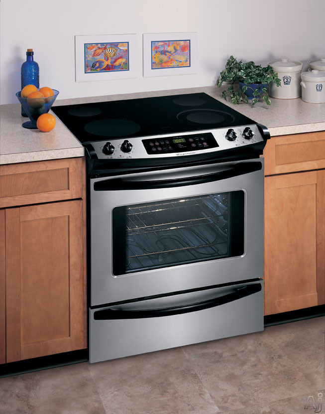 Tappan Built In Ovens Electric ~ Convection microwave oven tappan