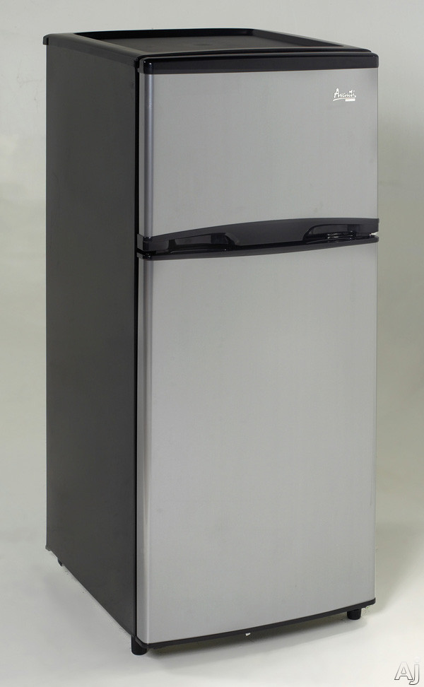 avanti frost free refrigerator parts website of silicusp