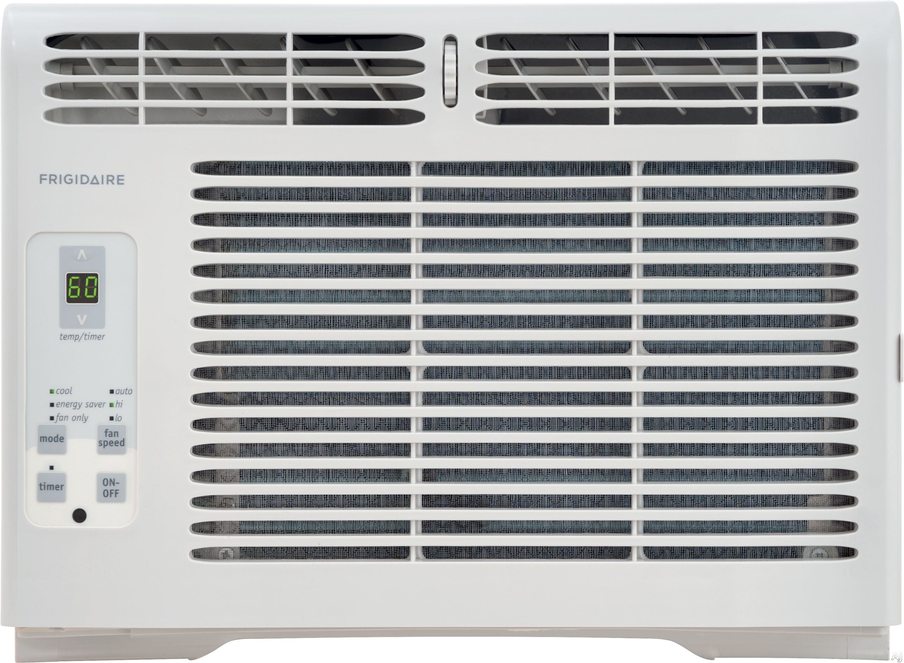 Home > Air Conditioners > Room Air Conditioners > FFRA0522Q1 #59614D