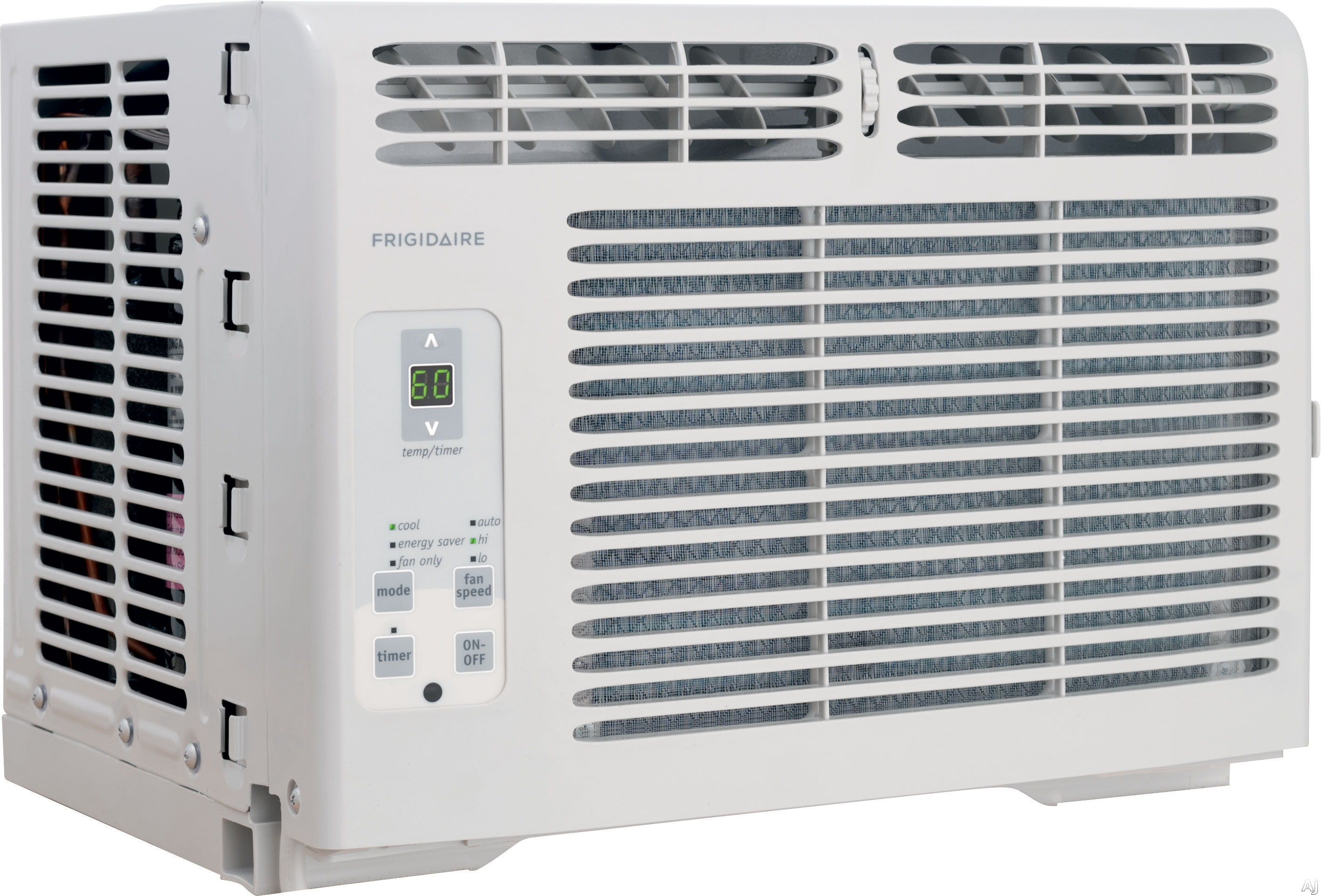 Home > Air Conditioners > Room Air Conditioners > FFRA0522Q1 #5D724B