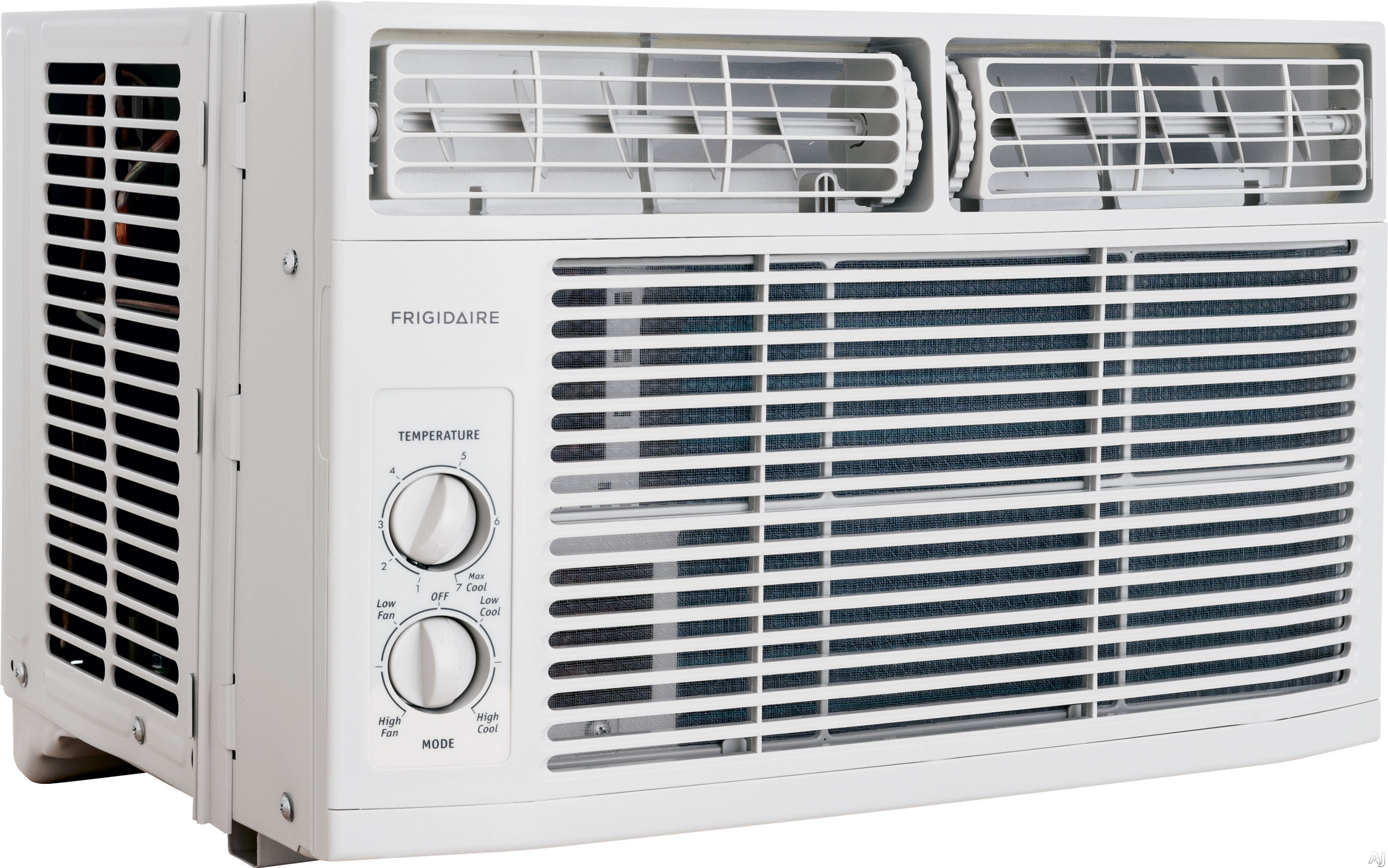 Home > Air Conditioners > Room Air Conditioners > FFRA0611Q1 #212B30