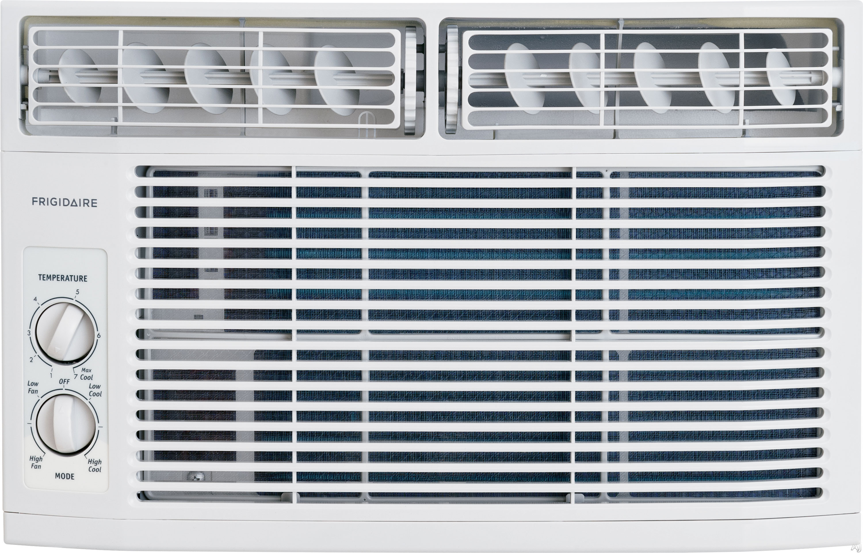 Home > Air Conditioners > Room Air Conditioners > FFRA0811Q1 #1F303F