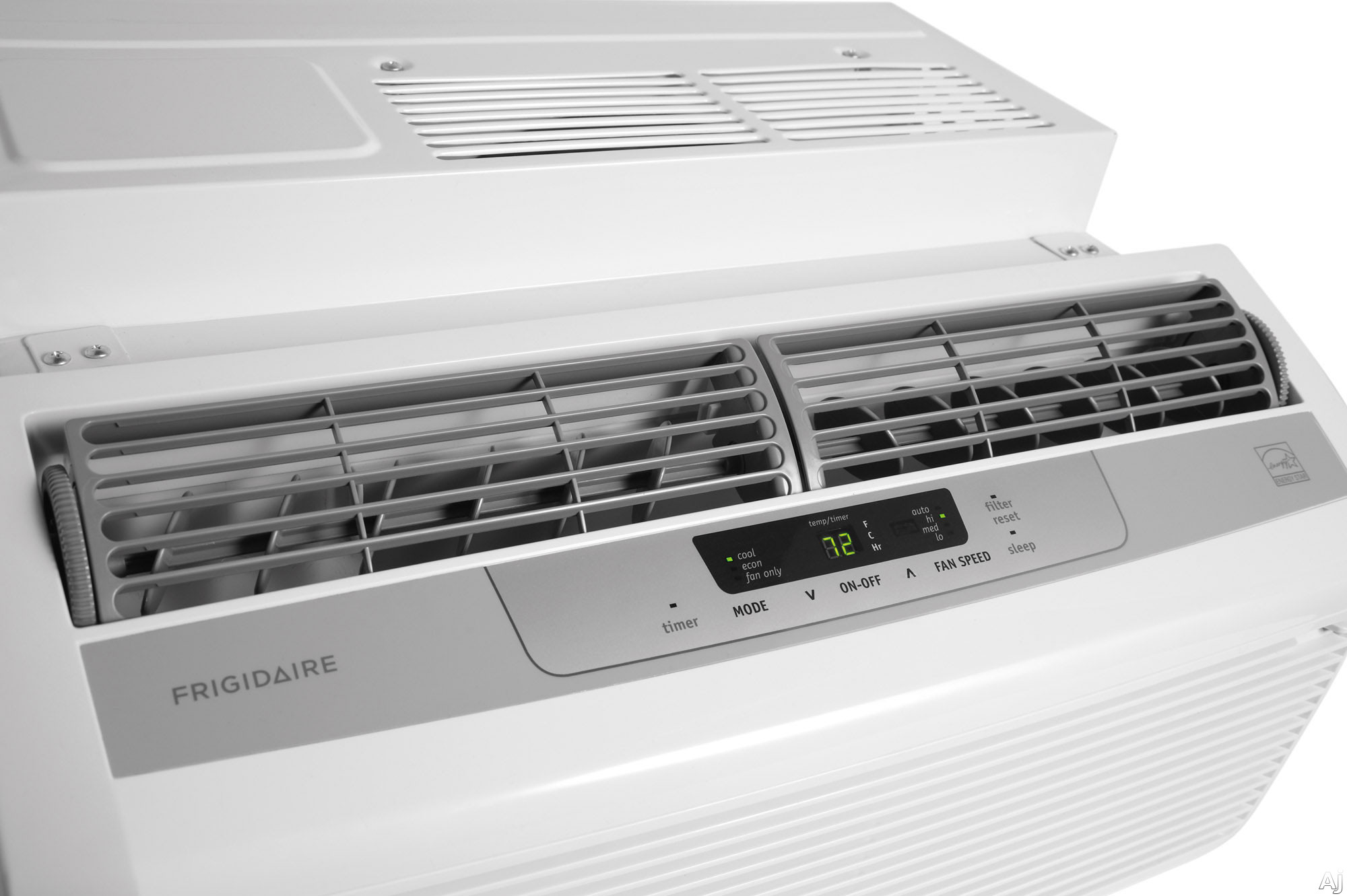 Home > Air Conditioners > Room Air Conditioners > FFRL0633Q1 #5E7B28