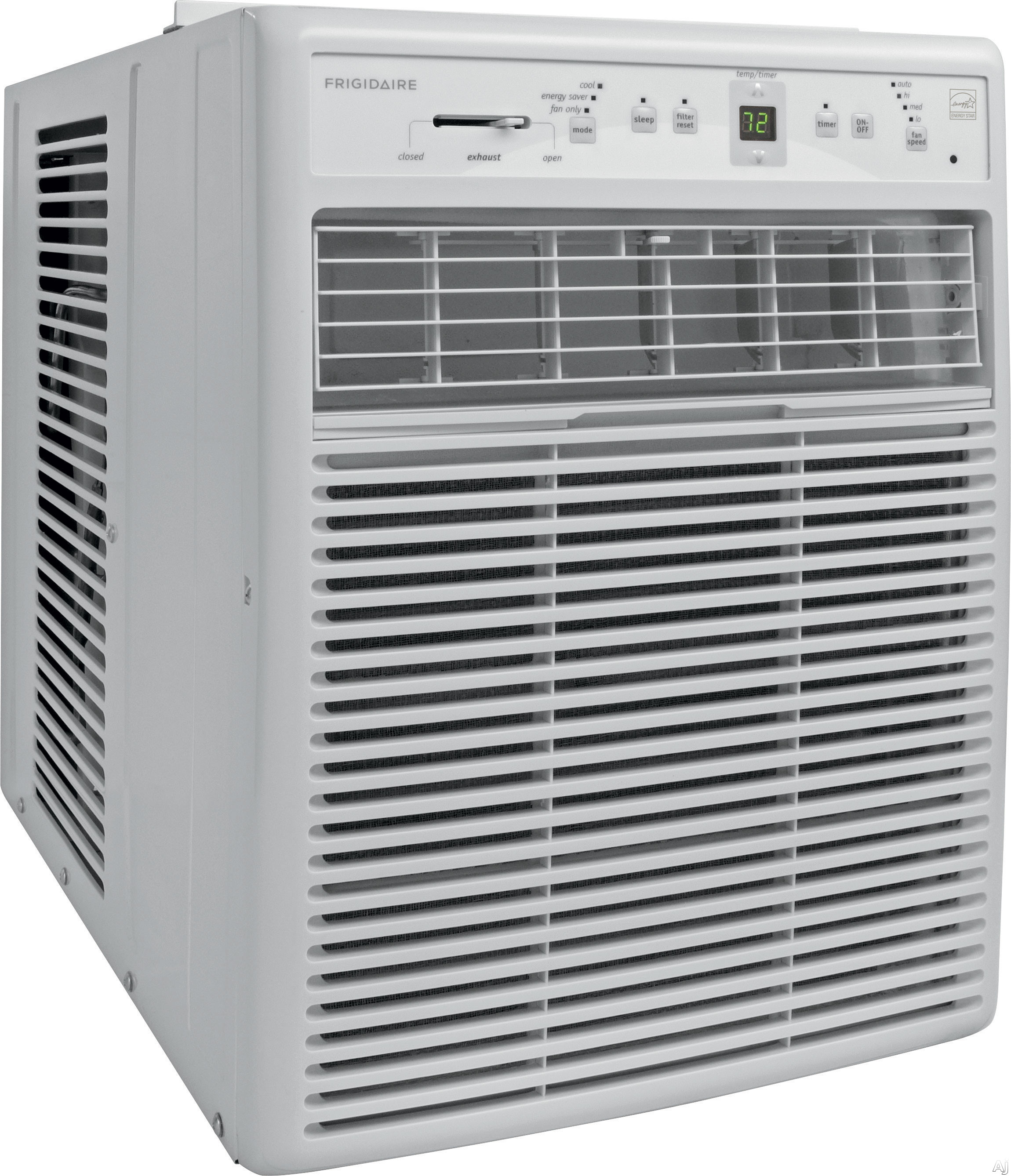 Home > Air Conditioners > Room Air Conditioners > FFRS0833Q1 #60734C